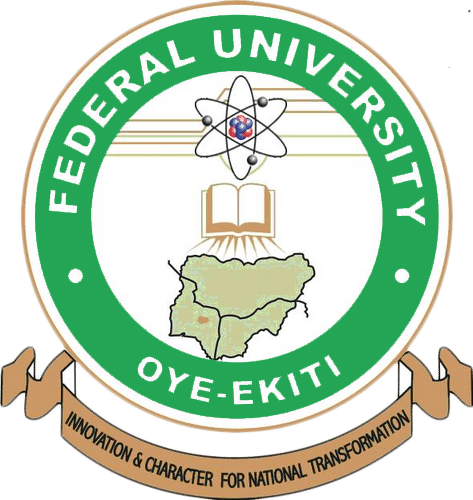 Department of Educational Management (FUOYE)